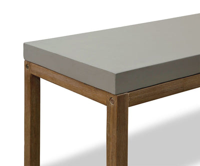 Armon Console Table