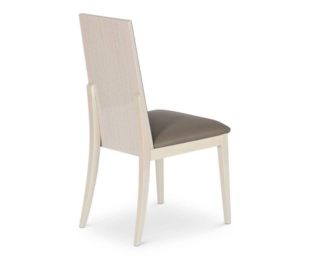 Monchiaro Dining Chair