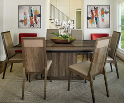 Akana Dining Chair