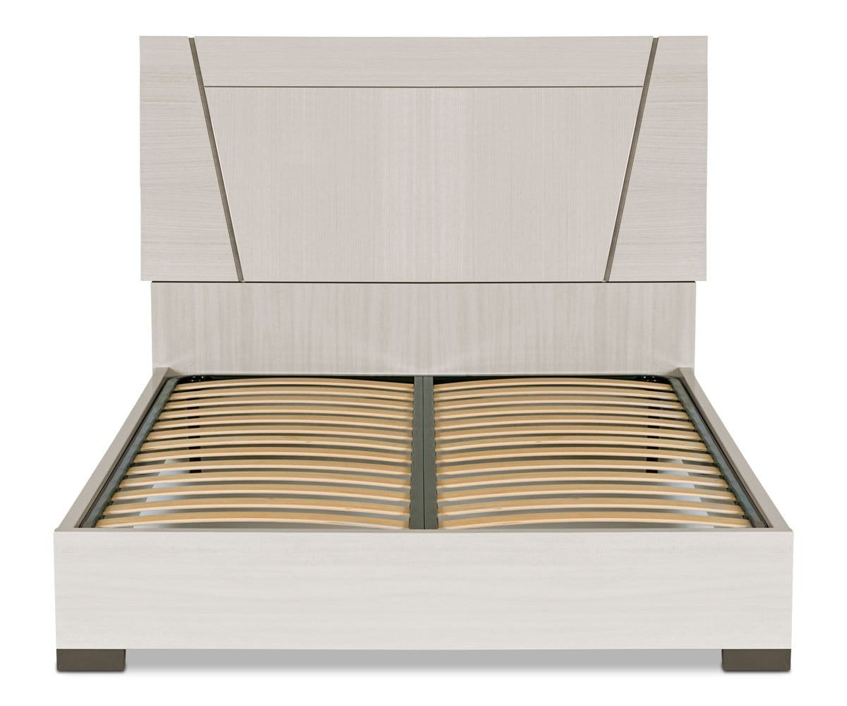 Monchiaro Bed