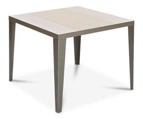 Monchiaro End Table
