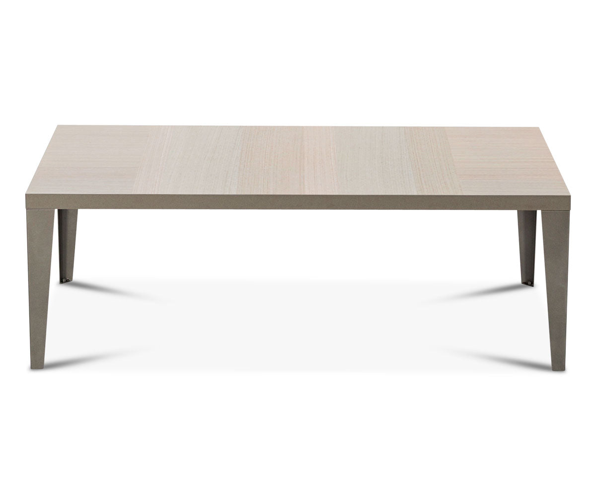 Monchiaro Coffee Table