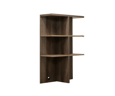 Akana Lateral File Hutch