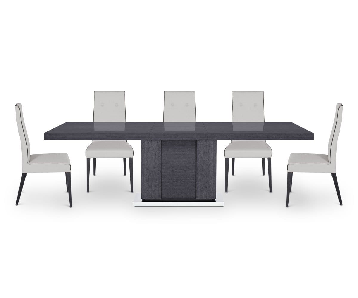 Mondiana Extension Dining Table