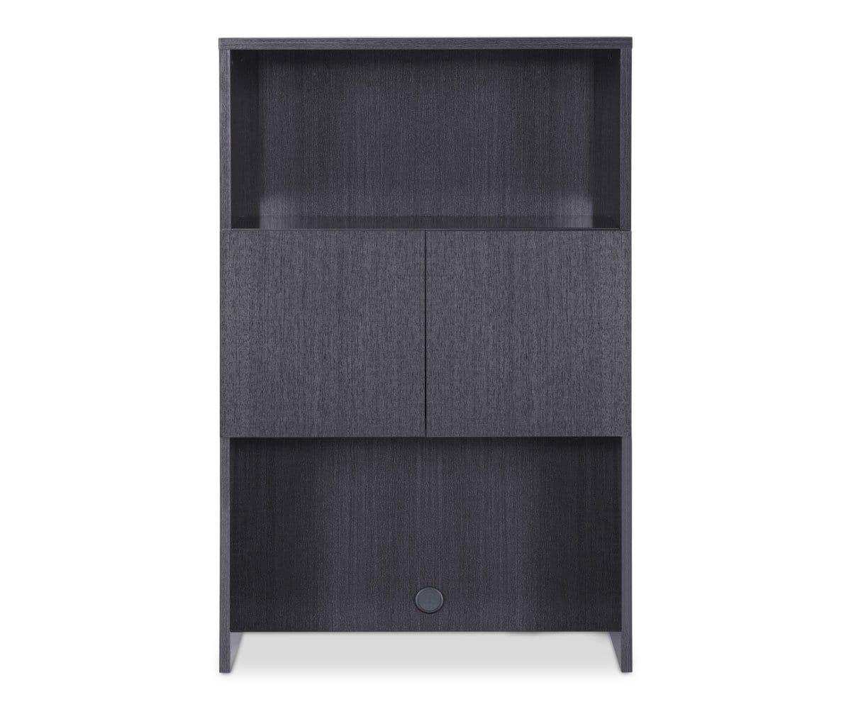 Mondiana Lateral File Hutch