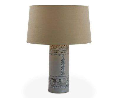 Onni Table Lamp