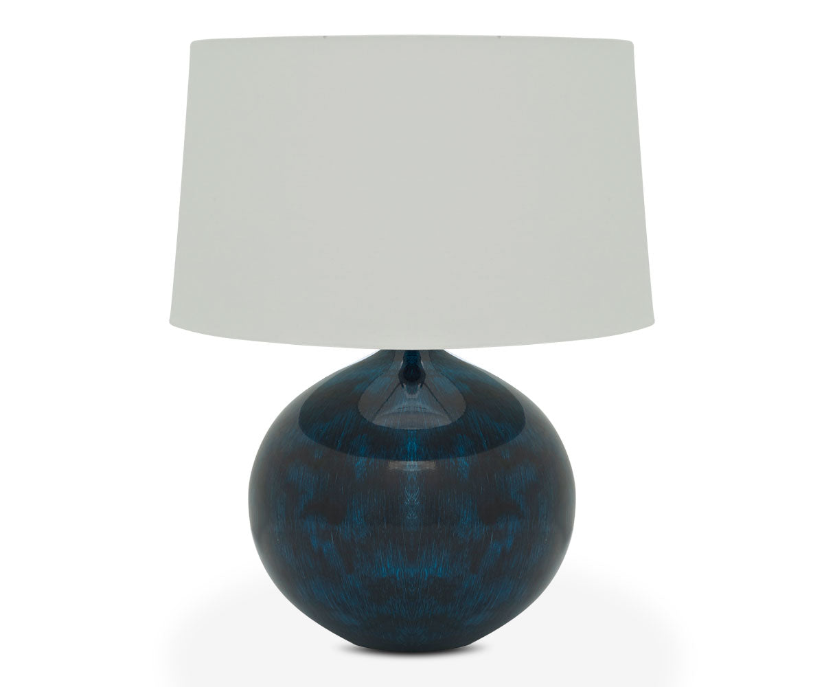 Eydis Table Lamp
