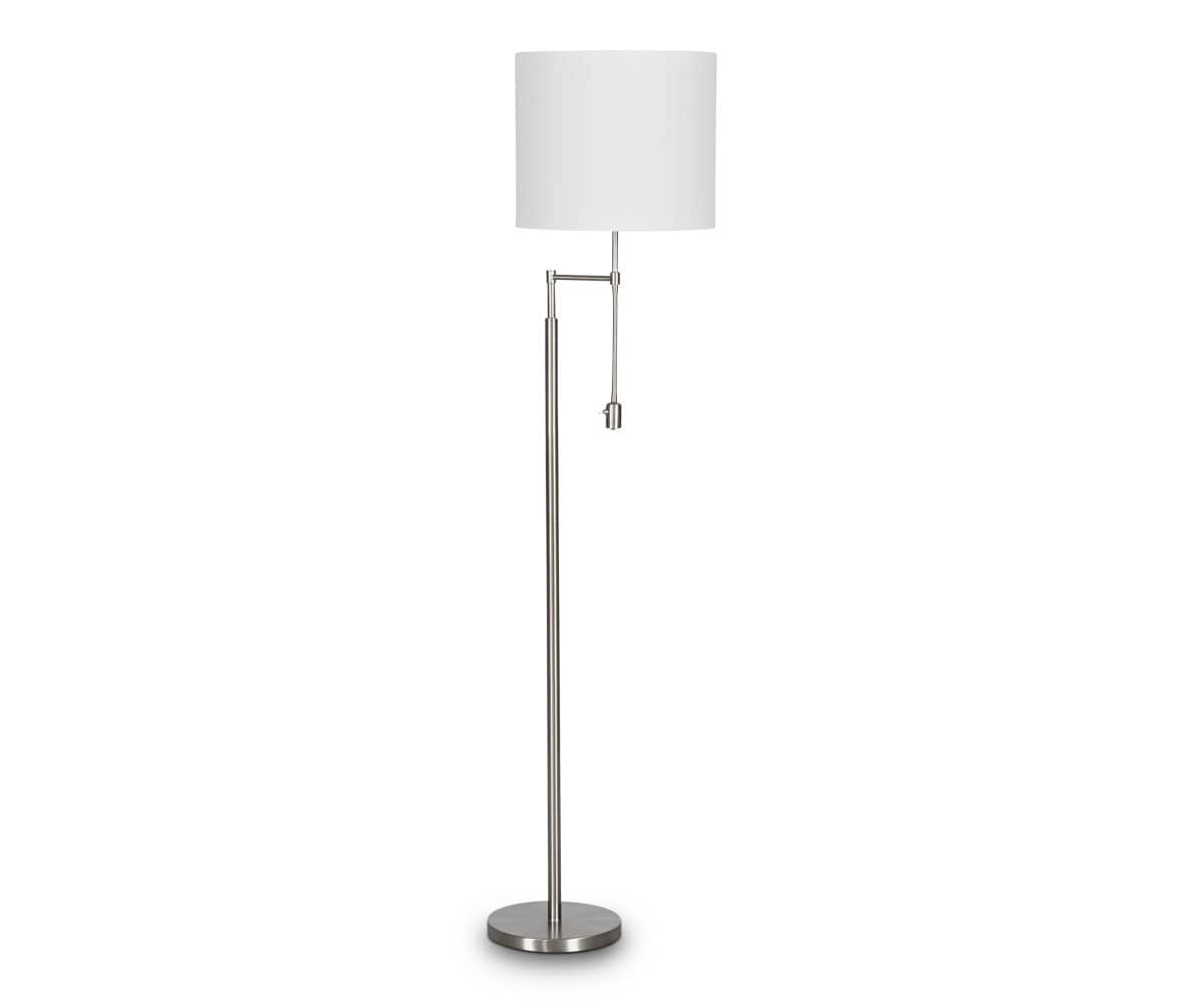 Klarhet Floor Lamp