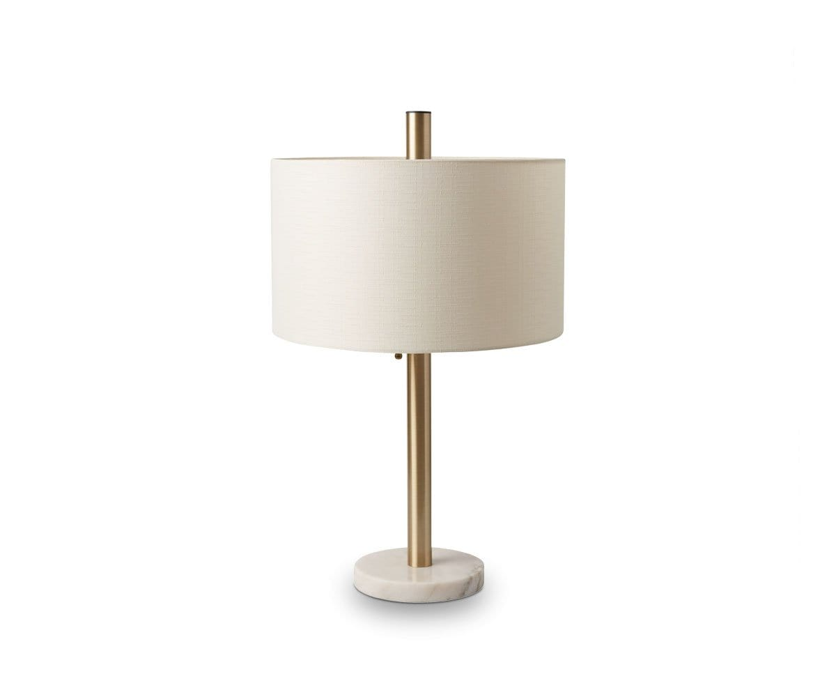 Arnor Table Lamp