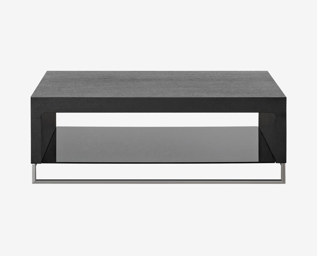 Tomen Coffee Table