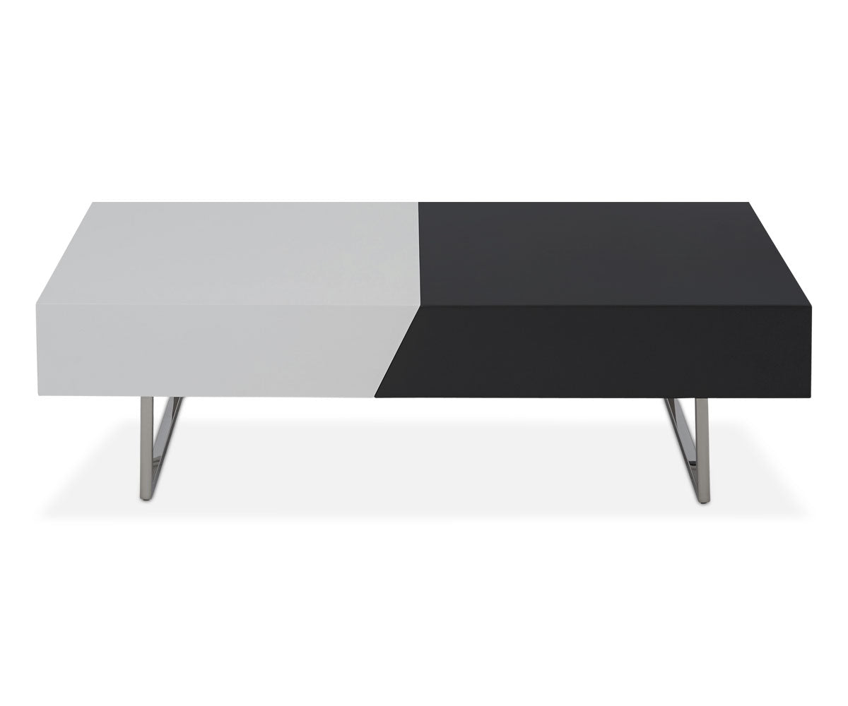 Delicieux Hope Coffee Table