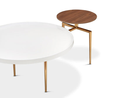 Nome Coffee Table
