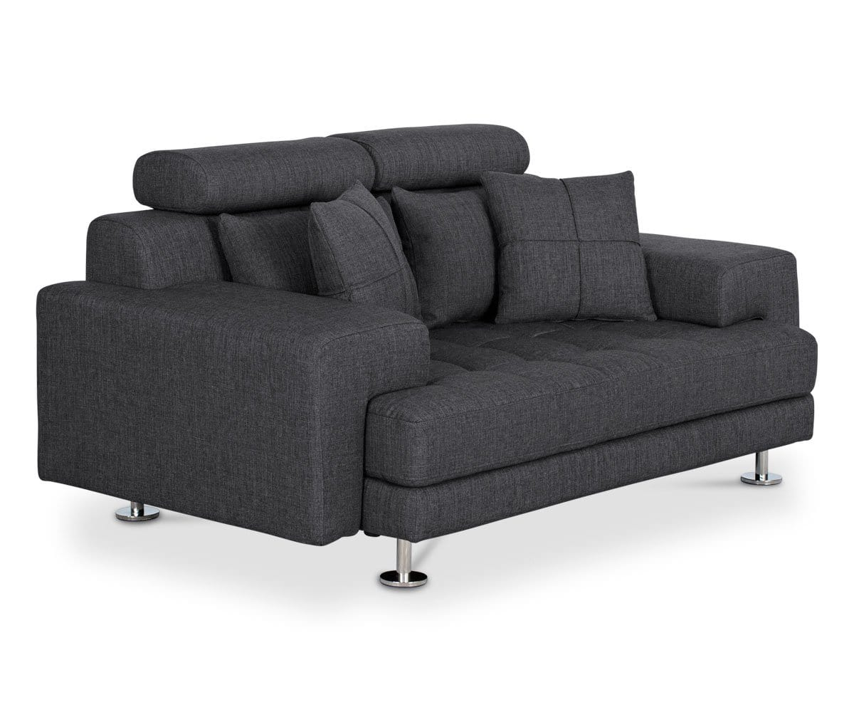 Cepella Loveseat