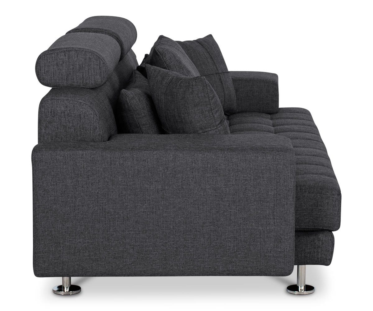 Cepella Sofa Dania Furniture