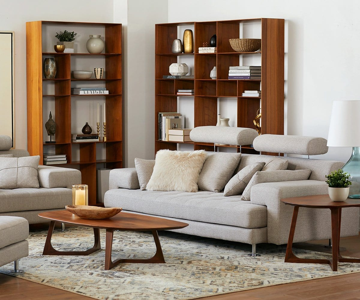 Cepella Sofa