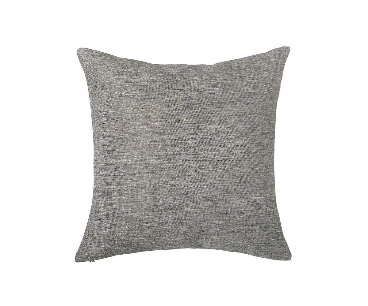 Fregn Pillow Cover - Grey