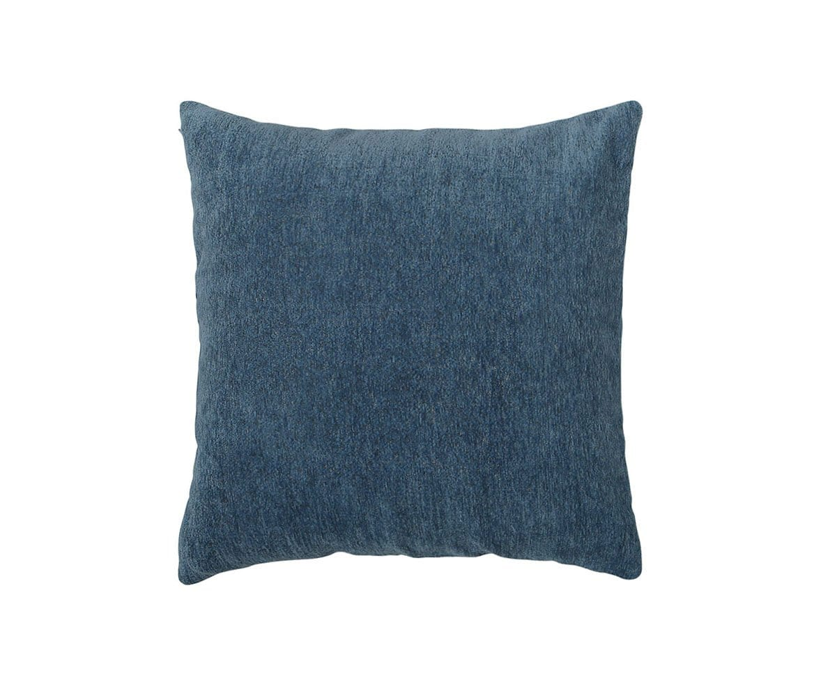 Askoy Pillow Cover - Blue