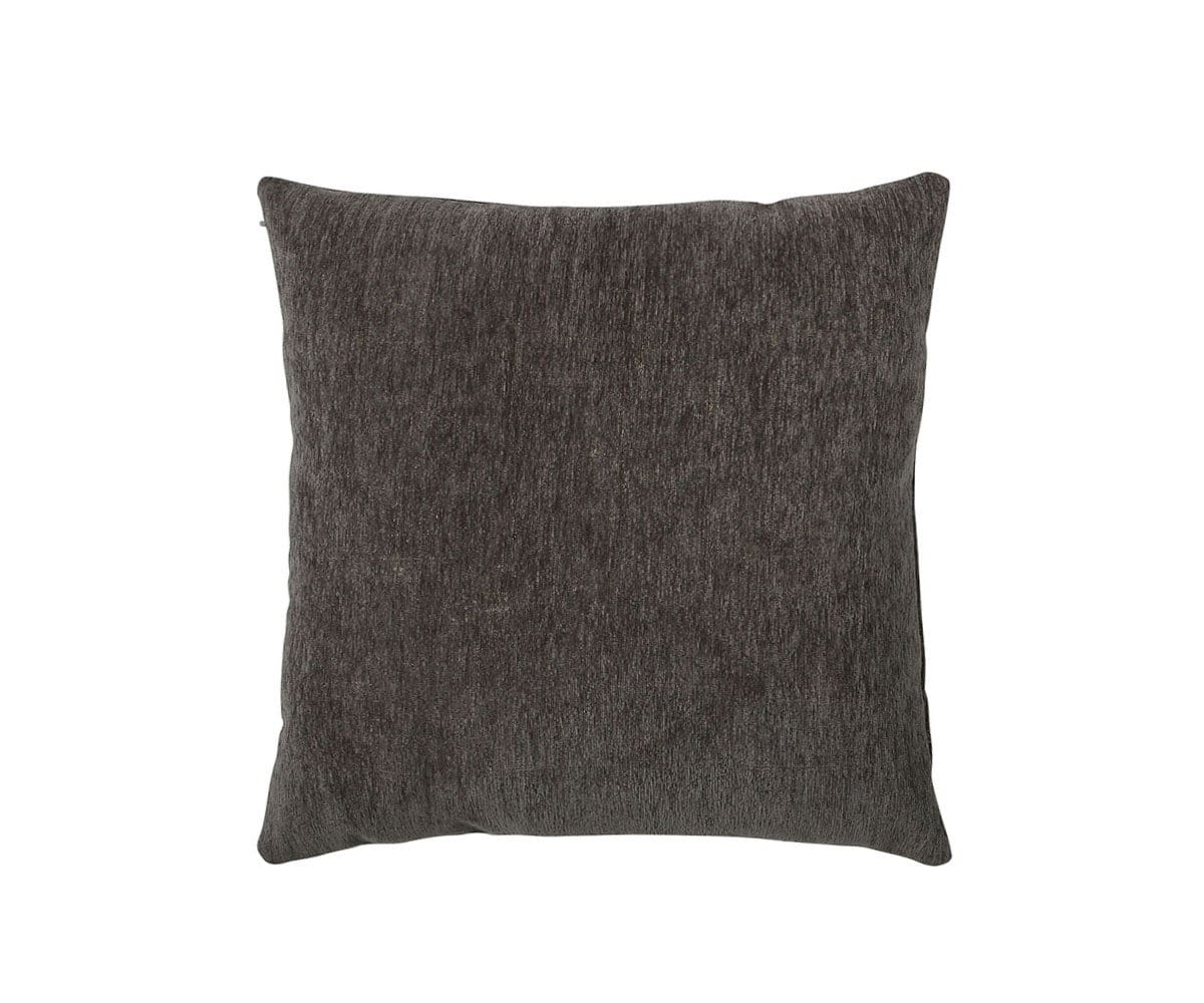 Askoy Pillow Cover - Grey