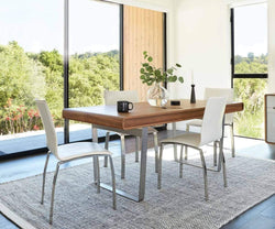 Jelena Dining Chair