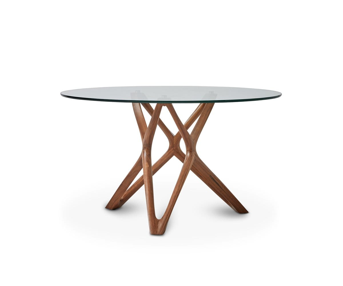 Magnus Dining Table