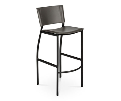 Torren Bar Stool