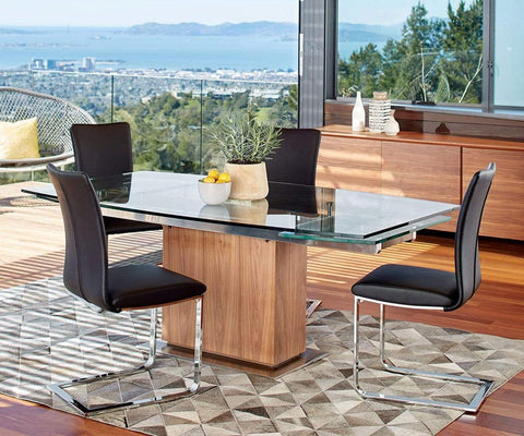 Extension Tables Dania Furniture
