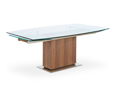 Ragnar Extension Dining Table