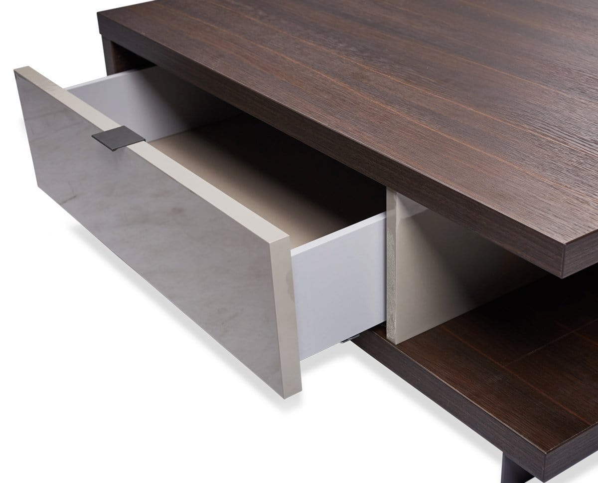 Esben Coffee Table