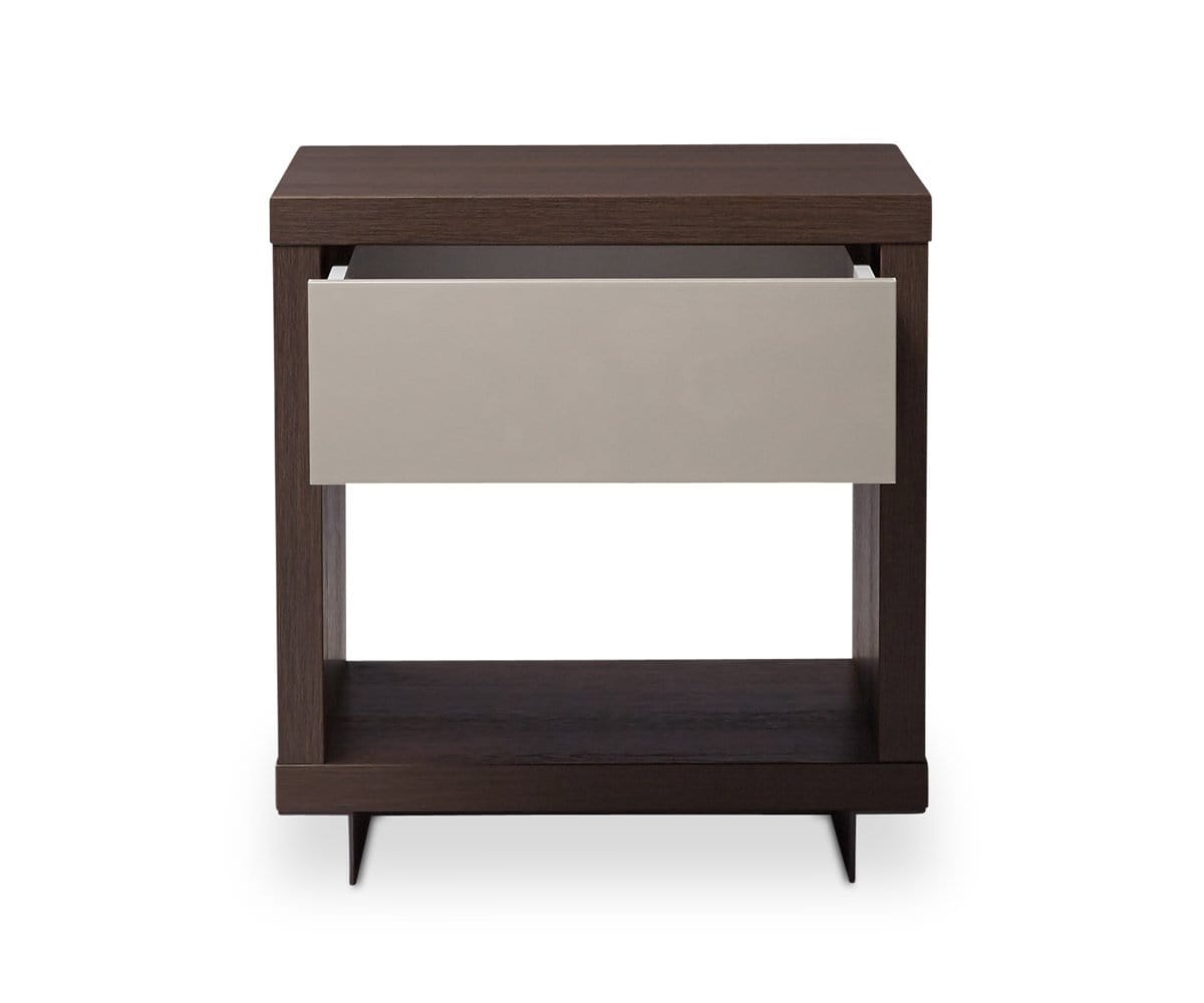 Esben End Table