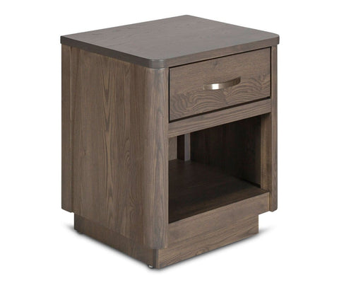 Nordby Nightstand