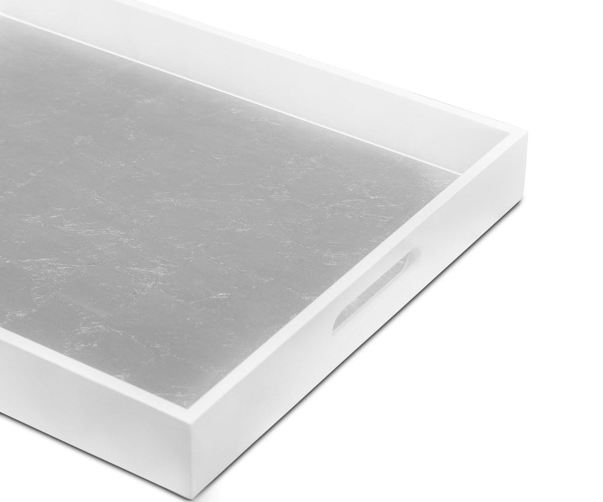 Arnes Serving Tray