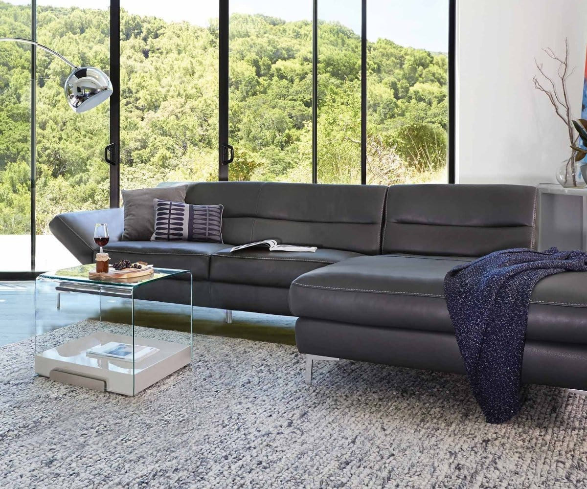 chaise furniture of wonderful leather sofas sectional for sectionals sofa oversized huge
