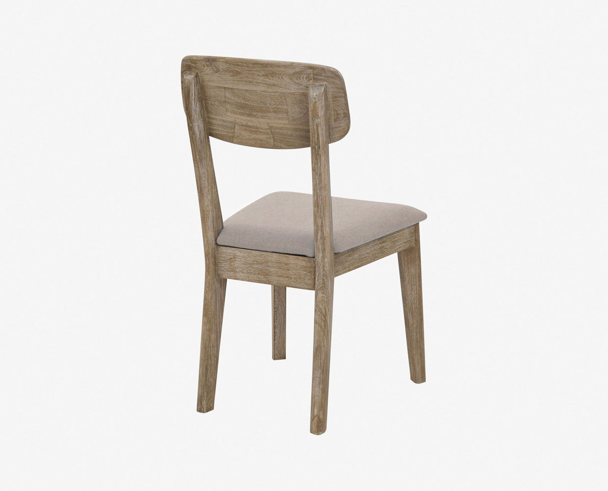 Owen Dining Chair