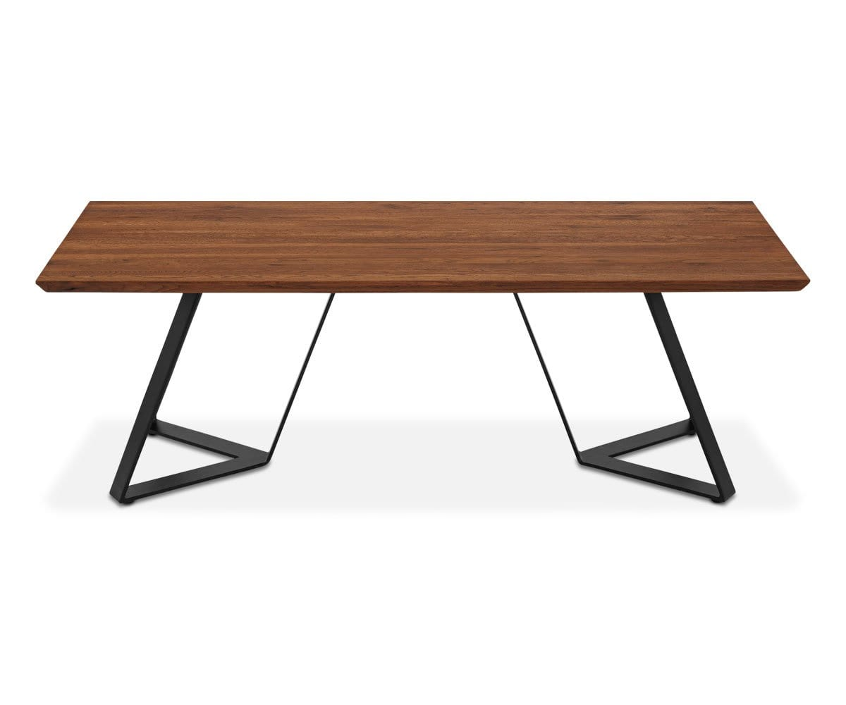 Kelner Coffee Table