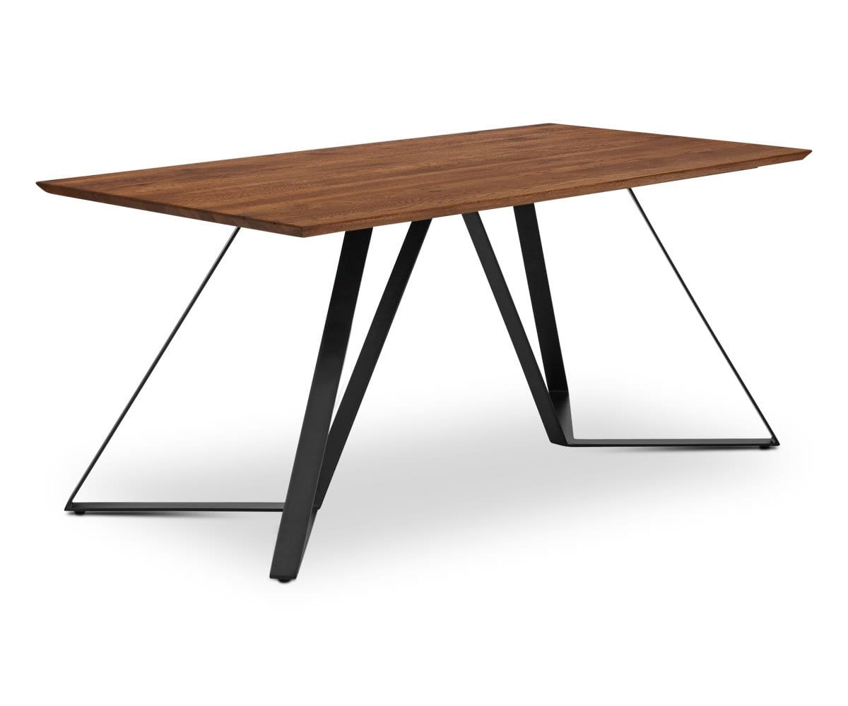 "Kelner 71"" Dining Table"