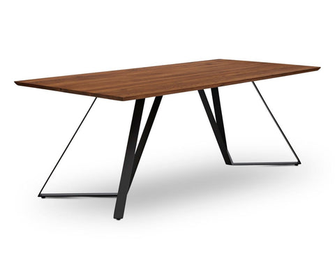 "Kelner 87"" Dining Table"