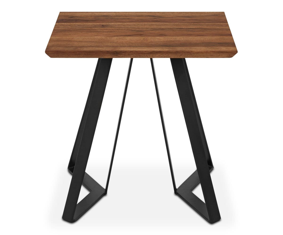Kelner End Table