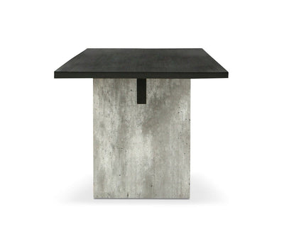 Alva Conference Table