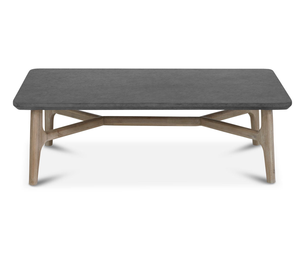 furniture coffee tables. Owen Coffee Table Furniture Tables N