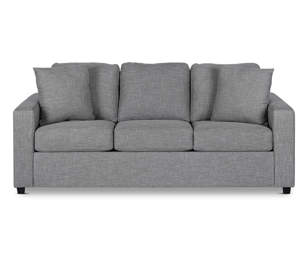 Morsa Queen Sleeper Sofa