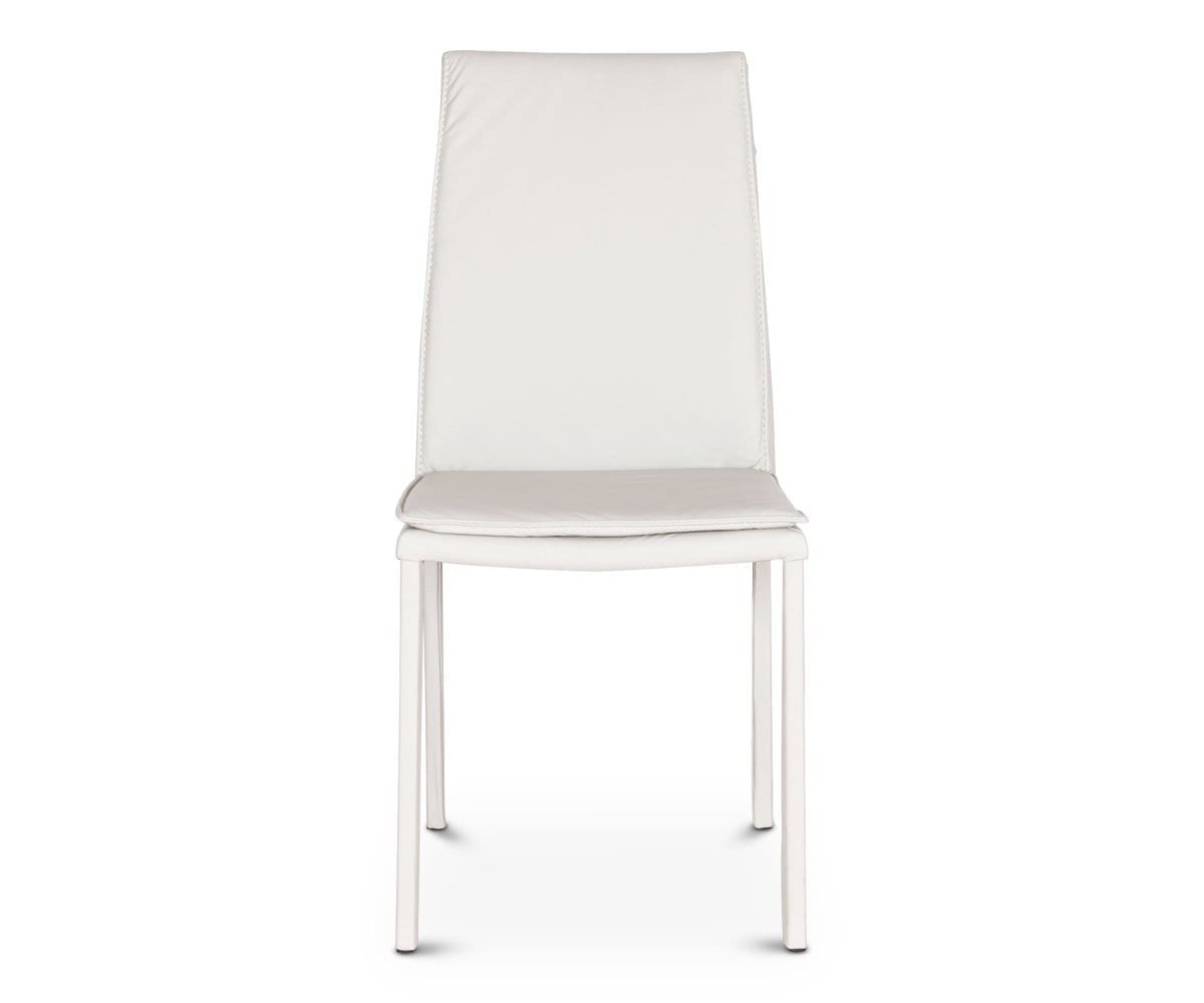 Dinaria Dining Chair