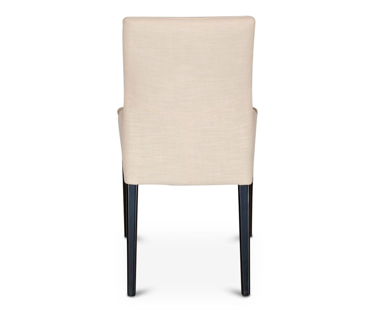 Nisse Dining Chair