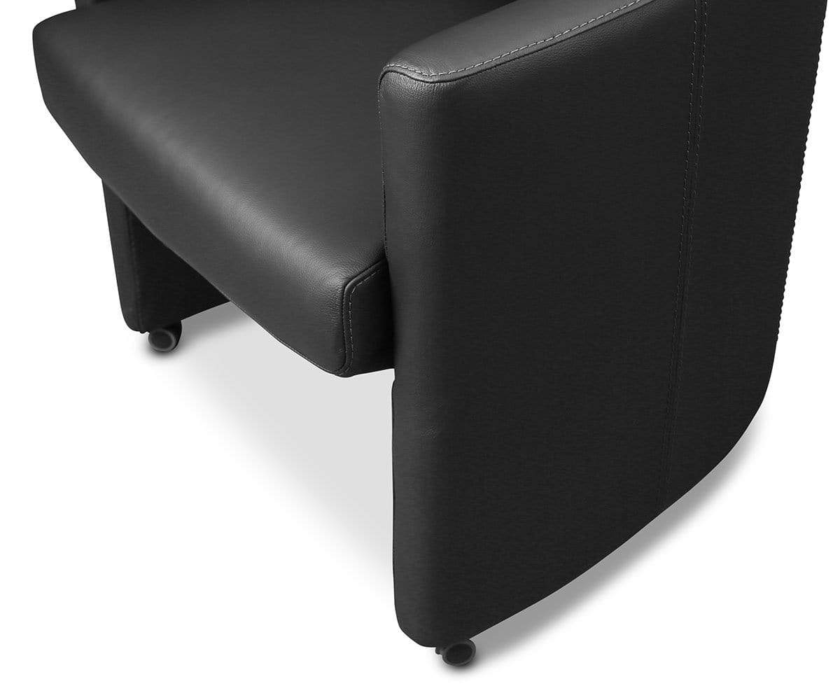 Mainio Caster Chair