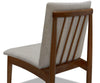 Holfred Dining Chair