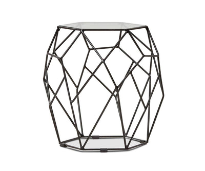 Oona End Table