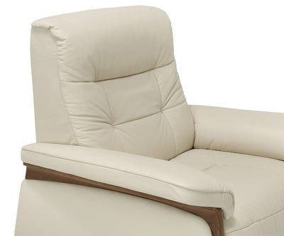 Stressless® Mary Power Recliner