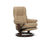 Stressless® Mayfair Power Leg & Back Recliner