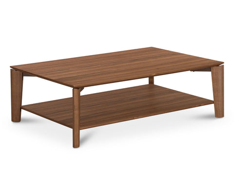 Vidare Coffee Table