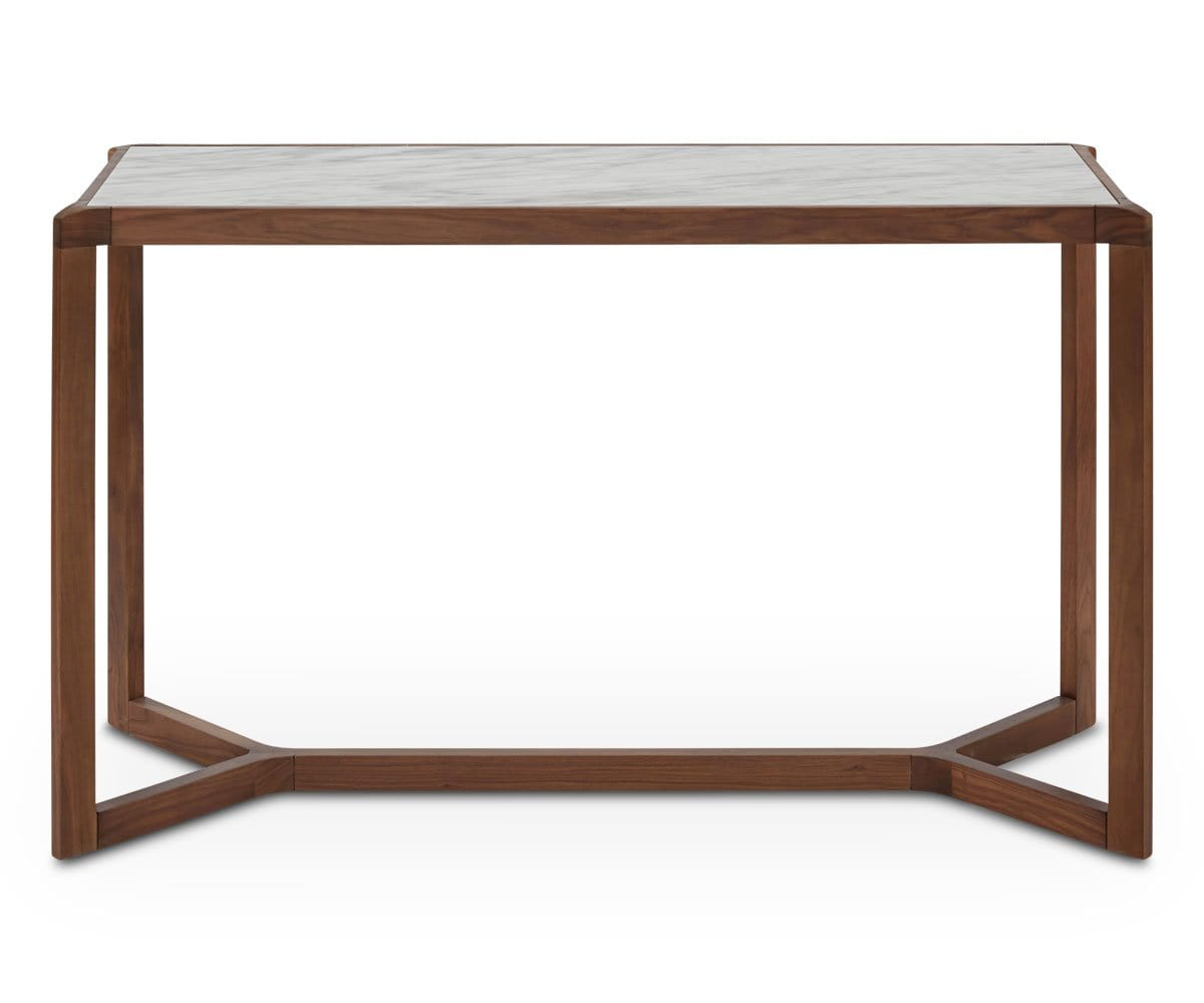 Eira Console Table