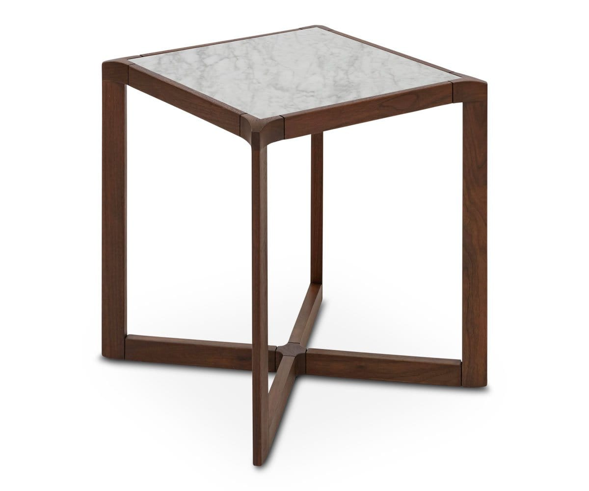 Eira End Table